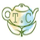 Tea Canvas