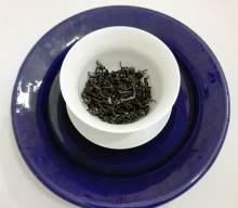Organic Xia Xing Chun