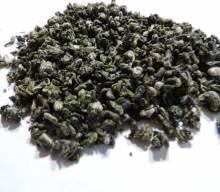 Premium Gun Powder (Camillia Sinensis)