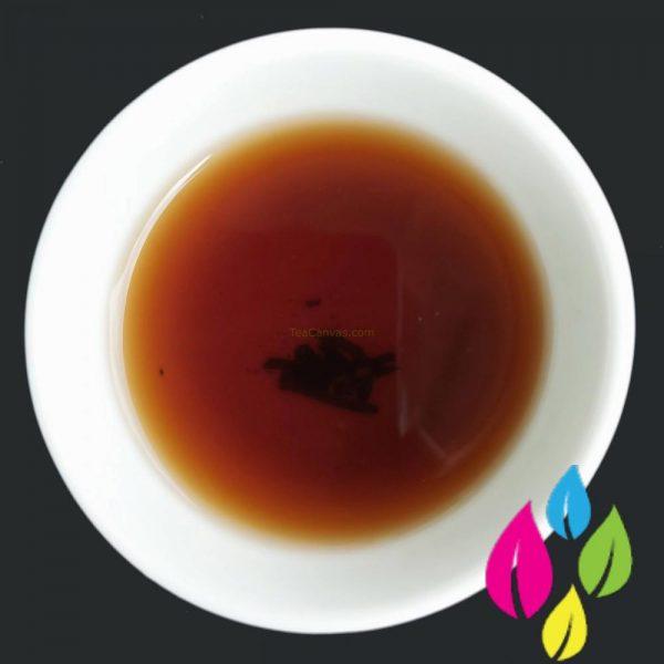 Yunnan Royal Puerh