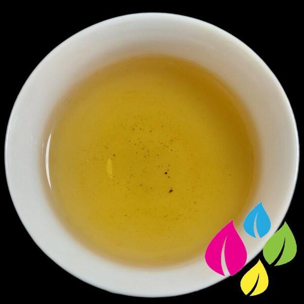 Mulberry Herbal tea