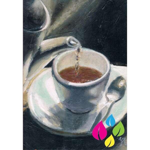 Tea Series 1/100
