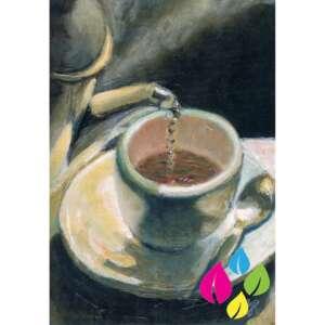 Tea Series 2/100