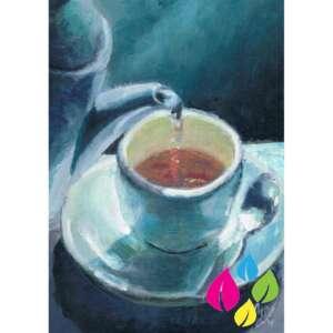 Tea Series 3/100